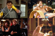 Everything We Know, We Learned From John Hughes Movies