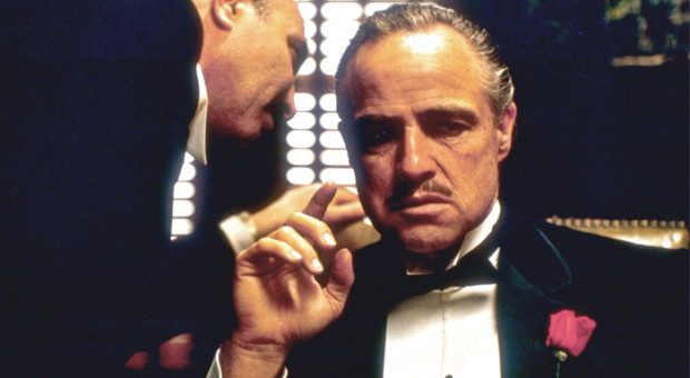 """Which Movie From """"The Godfather"""" Trilogy Is Your Favorite?"""