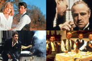 Death by Any Means Necessary: 10 Most Gruesome Moments in Mob Movies