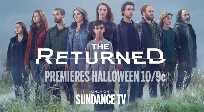 The-returned_200_cast_poster-art_700x384