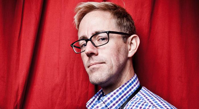 Rick DeMint Portroids Interview 700x384