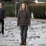The Returned 200 Claire Anne Consigny