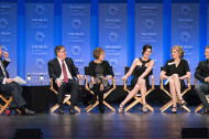 """BEHIND THE STORY WITH THE PALEY CENTER"" Season 2 Announced"