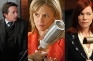"Top 10 All-Star Guest Stars on ""The Good Wife"""