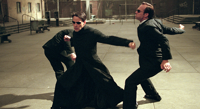 The_Matrix_Reloaded_Schedule_Image_700x384