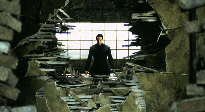 The_Matrix_Revolutions_Schedule_Image_700x384