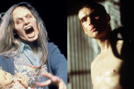 The 7 Most Terrifying Zombie Uprisings in the Movies