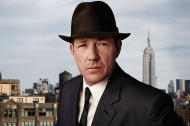 6 Questions with Writer-Director Ed Burns