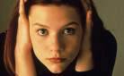 my-so-called-life-claire-danes