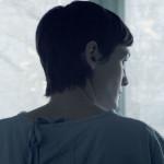 Adele (Clotilde Hesme) THE RETURNED Episode 201