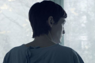 """THE RETURNED"" Recap: Episode 201 (The Child)"