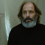 Jerome (Frederic Pierrot) in THE RETURNED Episode 202.