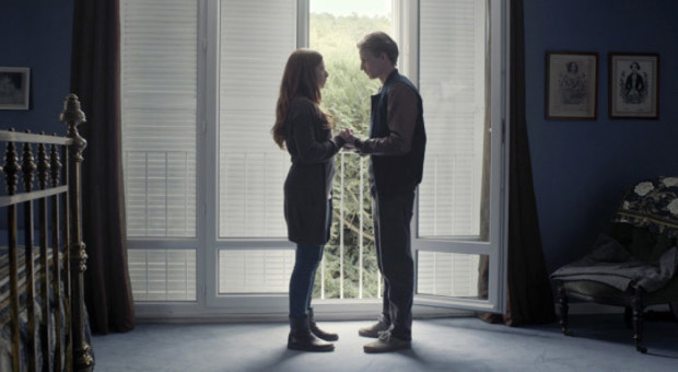 """THE RETURNED"" Recap: Episode 204 (Virgil)"