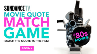 80s_movies_quote_match_700x384