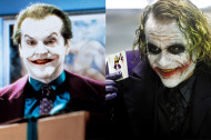 Top 10 Differences Between The Gothams Of Nolan And Burton