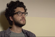 "6 Questions with ""Parks and Recreation"" Star Ben Schwartz"