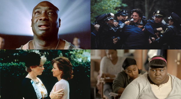 10 Movies With Crying Scenes That Will Bring You To Tears