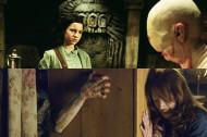 10 Modern Cult Movies You Must See Before You Die