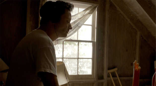 """5 Songs From the """"Rectify"""" Soundtrack to Jump Start a '90s Mixtape"""