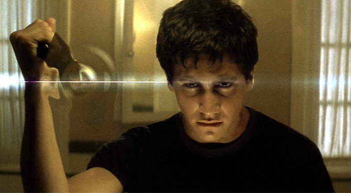 Donnie Darko 700 x 384