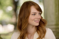 10 Reasons Why We Love Emma Stone