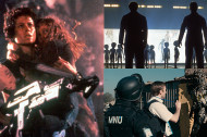 They're Coming! 10 Invasion Movies to See Before You Die