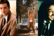 8 Timeless Life Lessons Gleaned From John Cusack Movies