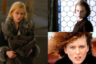 Not Just the Girl Next Door: 8 Dark Movies Starring Nicole Kidman