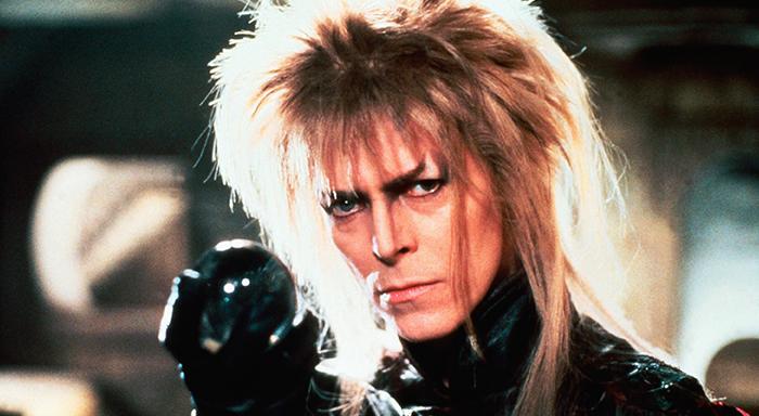 LABYRINTH_David Bowie_700x384