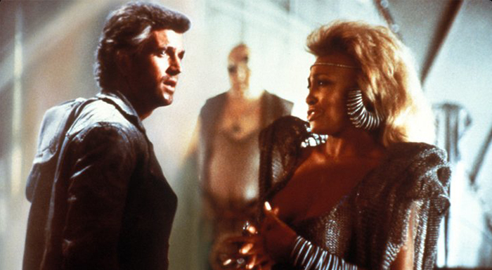 Mad Max Beyond Thunderdome 700x384