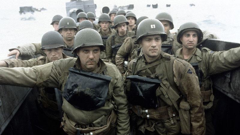 Tom-Hanks-Saving-Private-Ryan-800x450