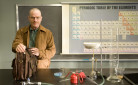 breaking bad 700x384