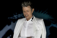 Hey, New Yorkers: Here's a Chance to Win Tickets to David Bowie's Short Film Premiere