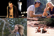 "8 ""Hicksploitation"" Movies That'll Have You On the Run"