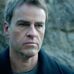 Berg (Laurent Lucas) in THE RETURNED Episode 202.