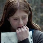 Camille (Yara Pilartz) in THE RETURNED Episode 202.