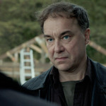 Pierre (Jean Francois-Sivadier) in THE RETURNED Episode 202.