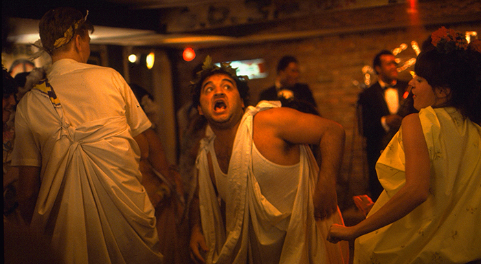 Animal House_Schedule_700x384