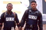 "7 Things You May Not Know About ""Bad Boys"""