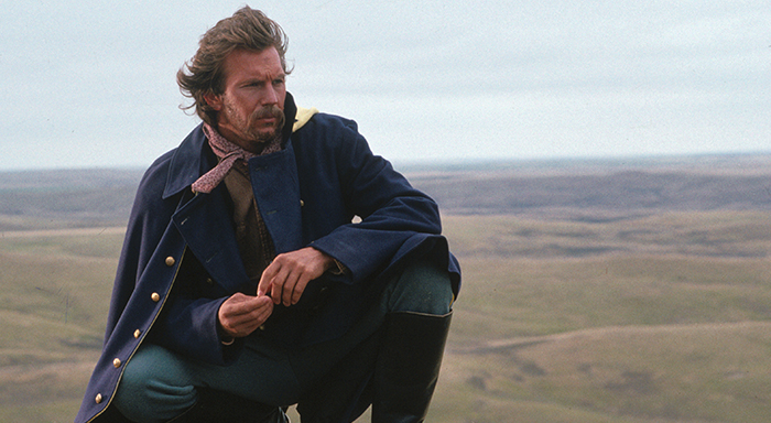 Dances with Wolves_Schedule_700x384