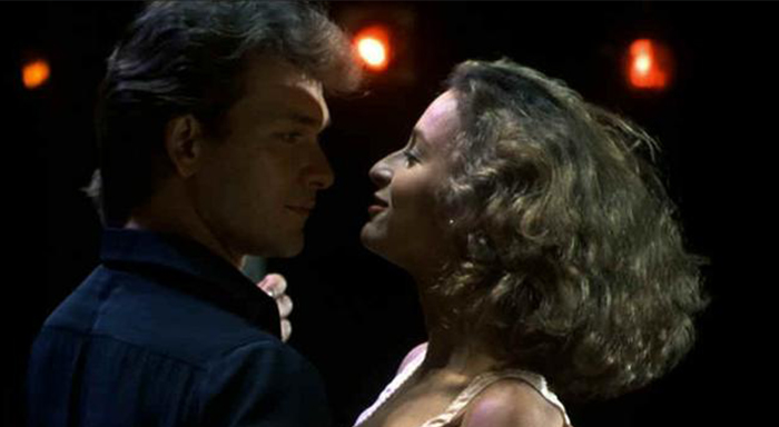 Dirty Dancing_Schedule_700x384
