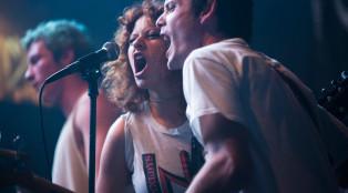Green Room Callum Turner Alia Shawkat Anton Yelchin Sundance Spotlight 2016