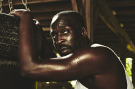 """Before """"HAP AND LEONARD"""": Top 5 Michael Kenneth Williams Movies"""
