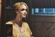 "Before ""HAP AND LEONARD"": Top 5 Christina Hendricks Movies"