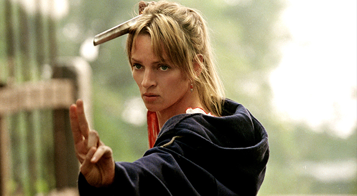Kill Bill Vol. 1_Schedule_700x384