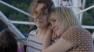 Lovesong Riley Keough Jenna Malone Sundance US Dramatic 2016