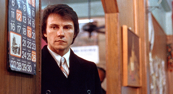Mean Streets_Schedule_700x384