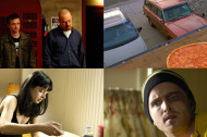 "5 Fun Facts to Share With Newbies to ""BREAKING BAD"""