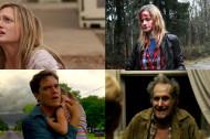Top 10 Oddball Films from the 2011 Sundance Film Festival