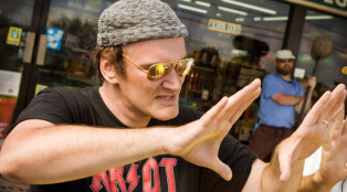 Quentin-Tarantino-large